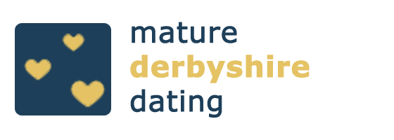 dating derbyshire